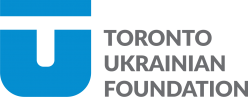 Toronto Ukrainian Foundation
